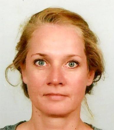 Heleen van der Peijl