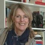 Tineke Mulder